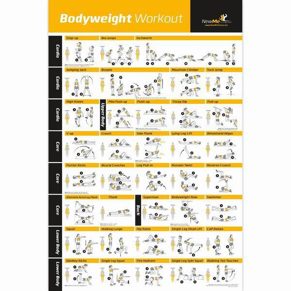 bodyweight-workout-poster