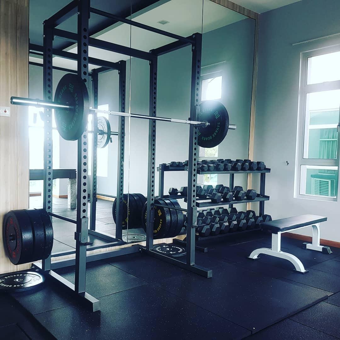 buy weights