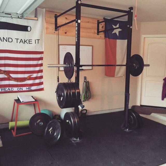 buy-free-weights