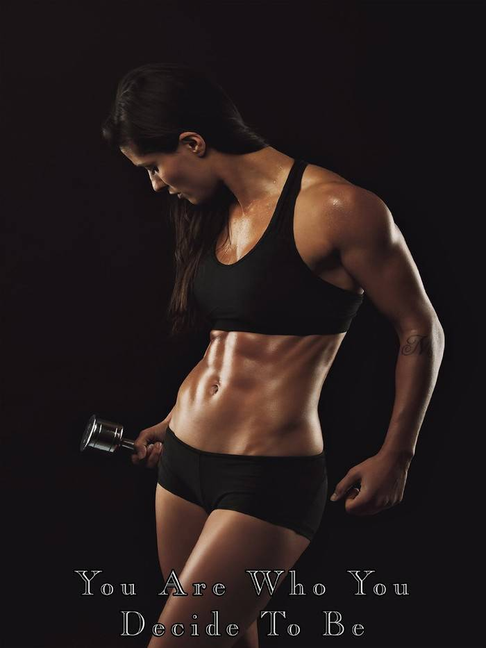 female-workout-motivation