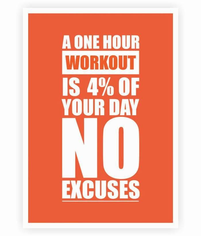 gym-poster (1)