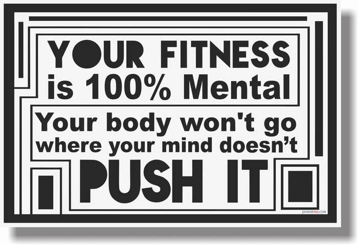 gym-poster (3)