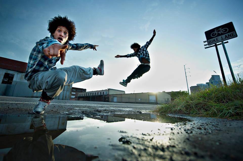 hip-hop-cardio-workouts