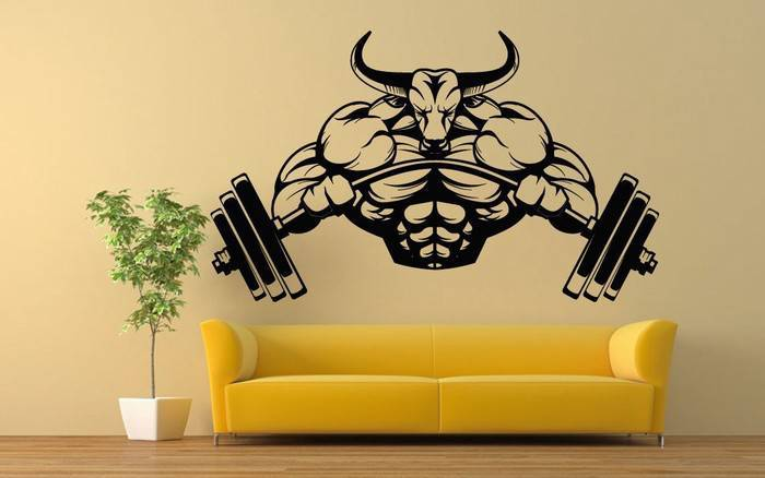 home-gym-poster (3)