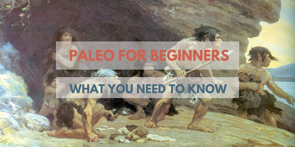 what-is-paleo-diet-plan