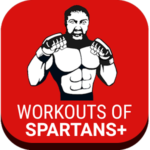Best-App-for-Conditioning-Strength