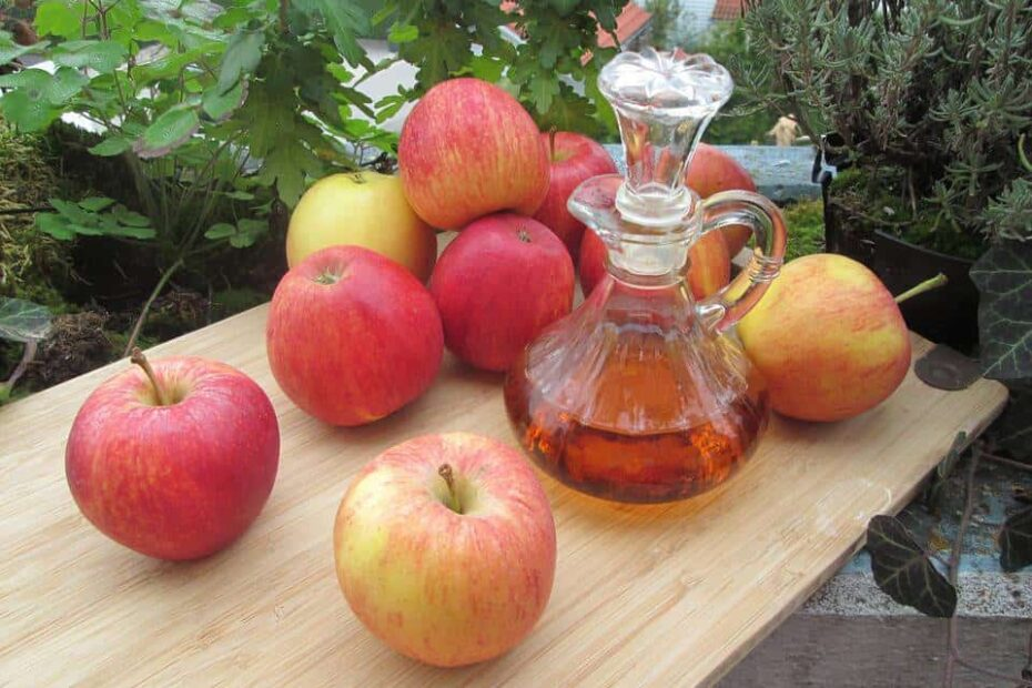 apple-cider-vinegar-health-benefits