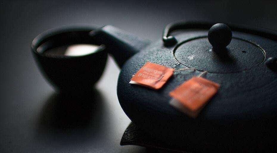 herbal-tea-health-benefits