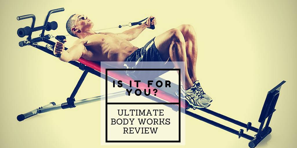 ultimate-body-works-review