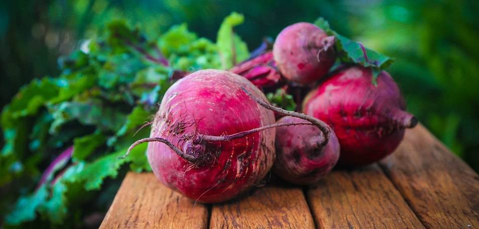 beetroot-juice-recipes