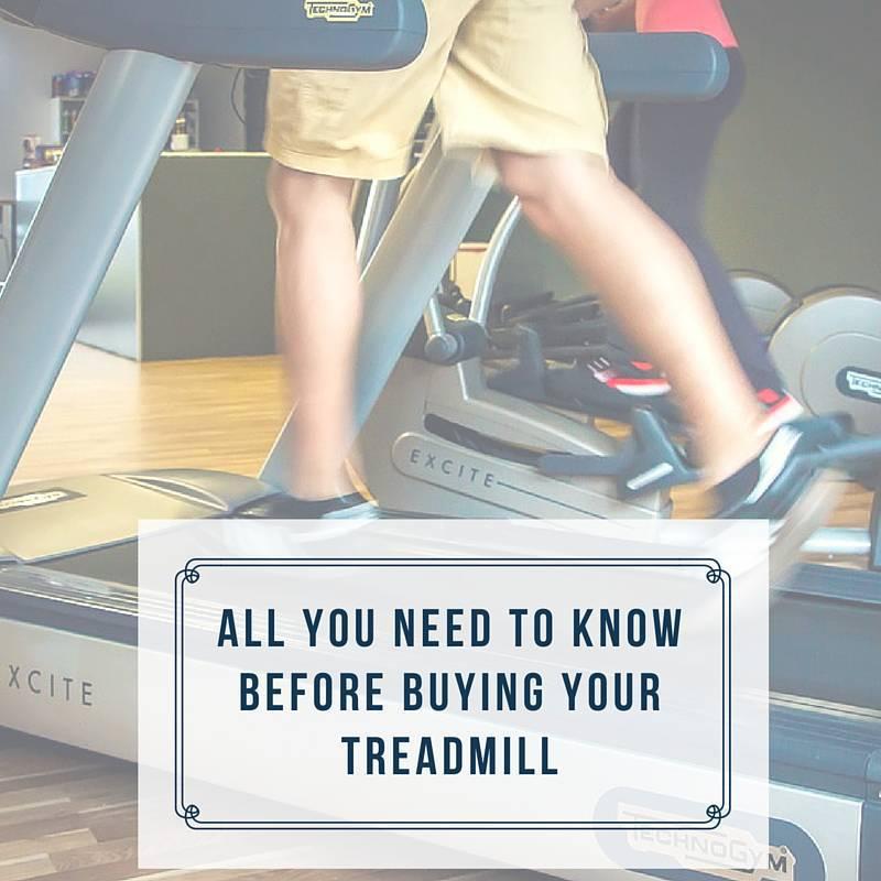 how-to-buy-treadmill