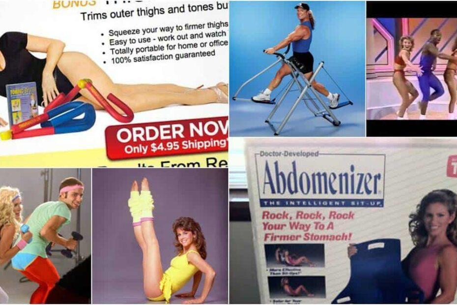 80s-90s-Fitness-Trends
