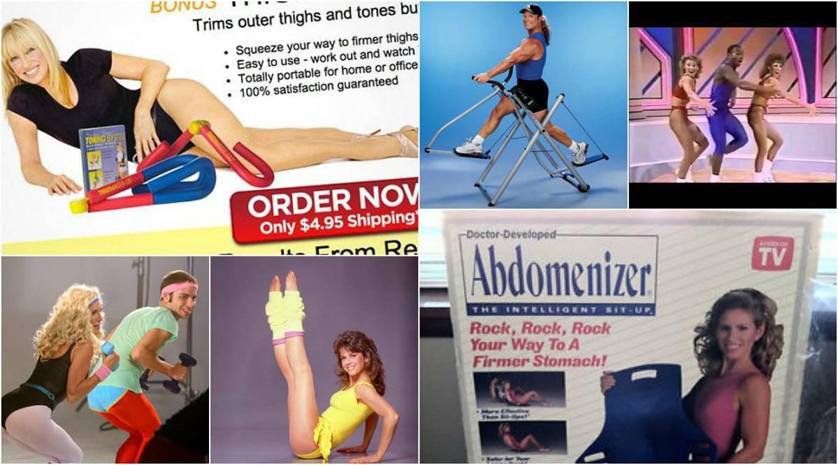 80s-90s-Fitness-Trends