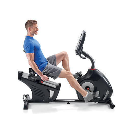 best-recumbent-exercise-bike-reviews