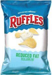 reduced-fat-foods