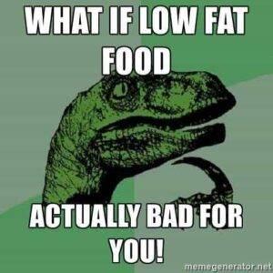 unhealthy-low-fat-food