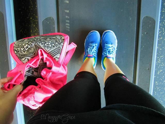 treadmill-advantages-disadvantages