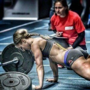 30-day-push-up-challenge