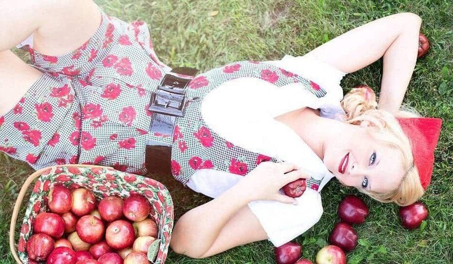 healthy-fall-fruits