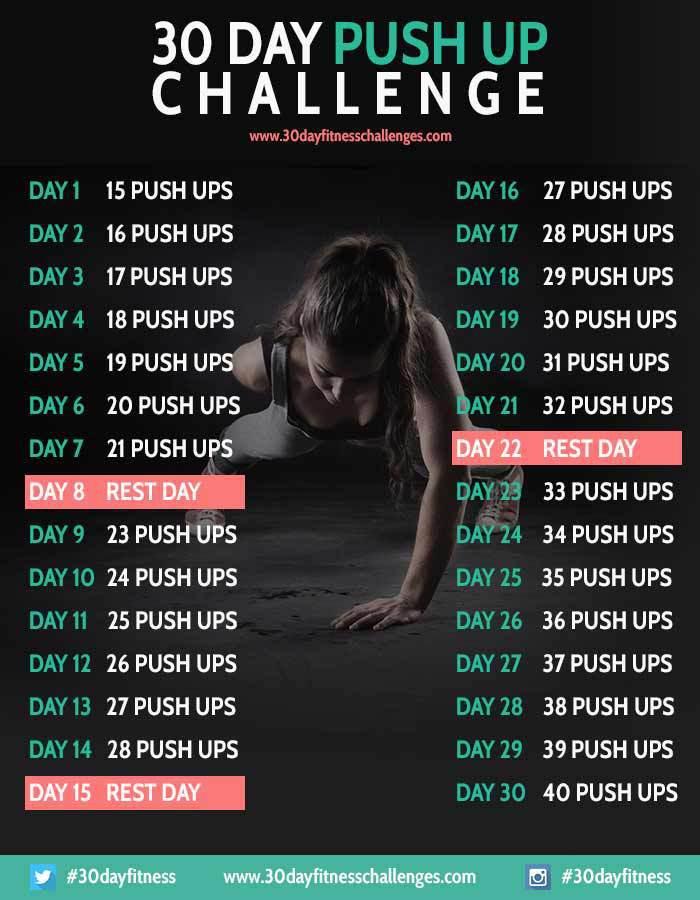 intermediate-push-up-challenge