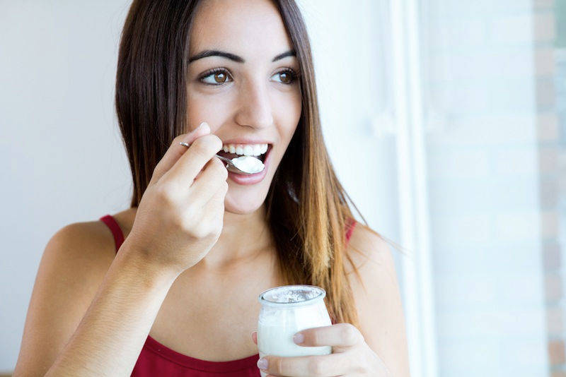 how-probiotic-drinks-can-help-in-weight-loss