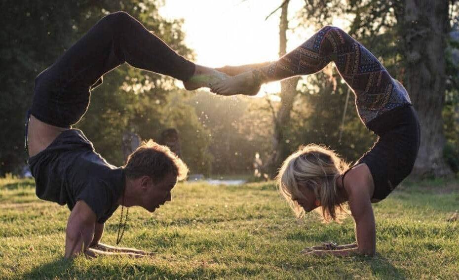 dream-body-with-yoga