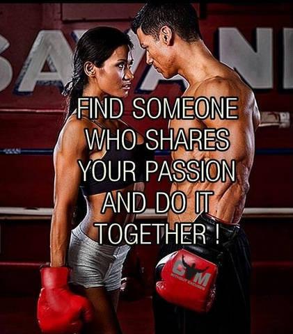 workout-together