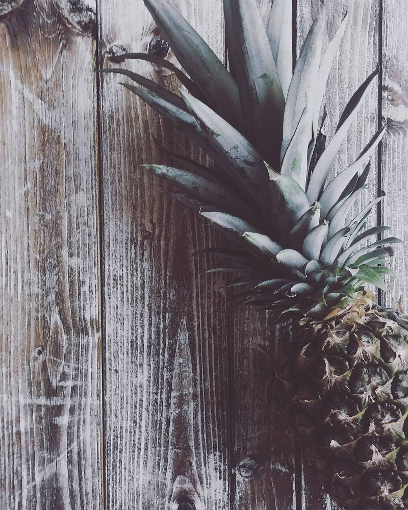 pineapple-for-weight-loss