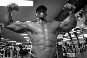 tips-to-build-muscles