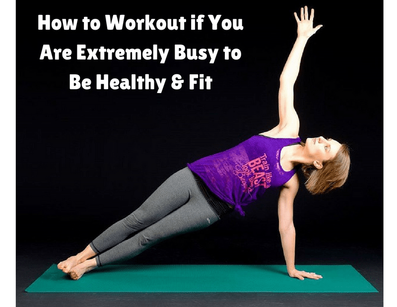 busy-people-workout-tips