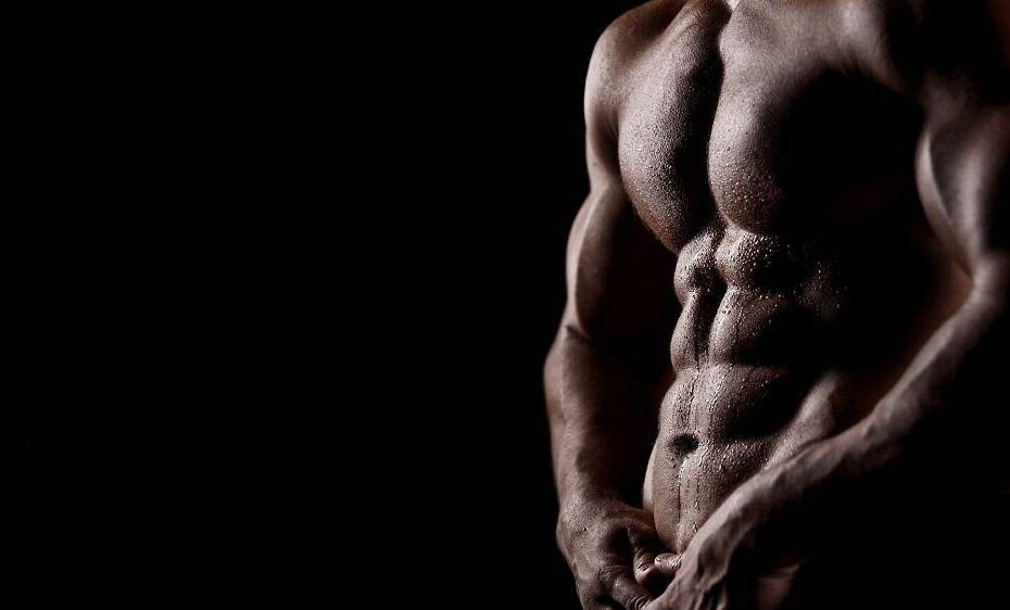 six pack mistakes