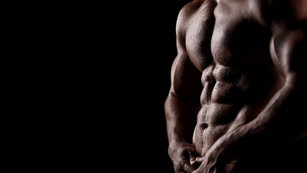 six-pack-abs-mistakes