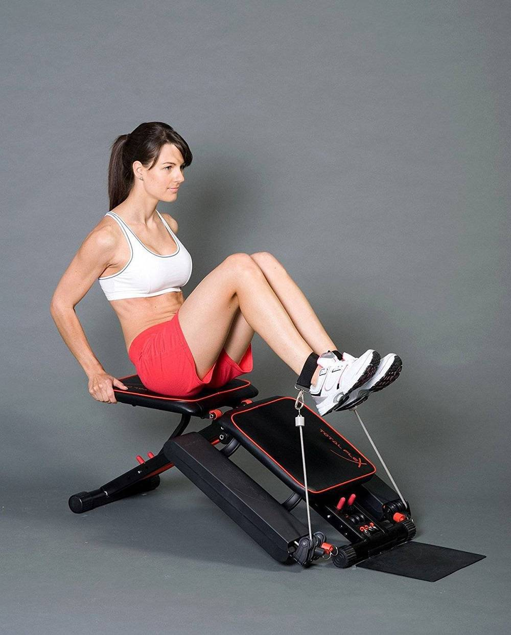 Top small exercise equipment that are worth to buy