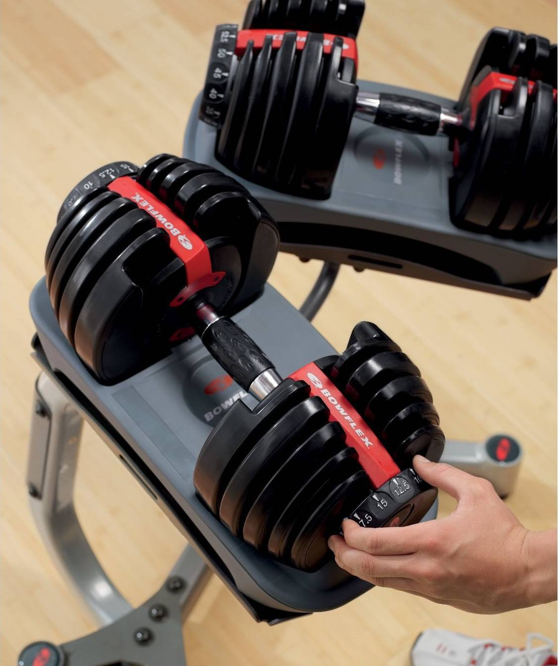 Top Exercise Equipment: Top 19 Small Exercise Equipment That Are Worth To Buy