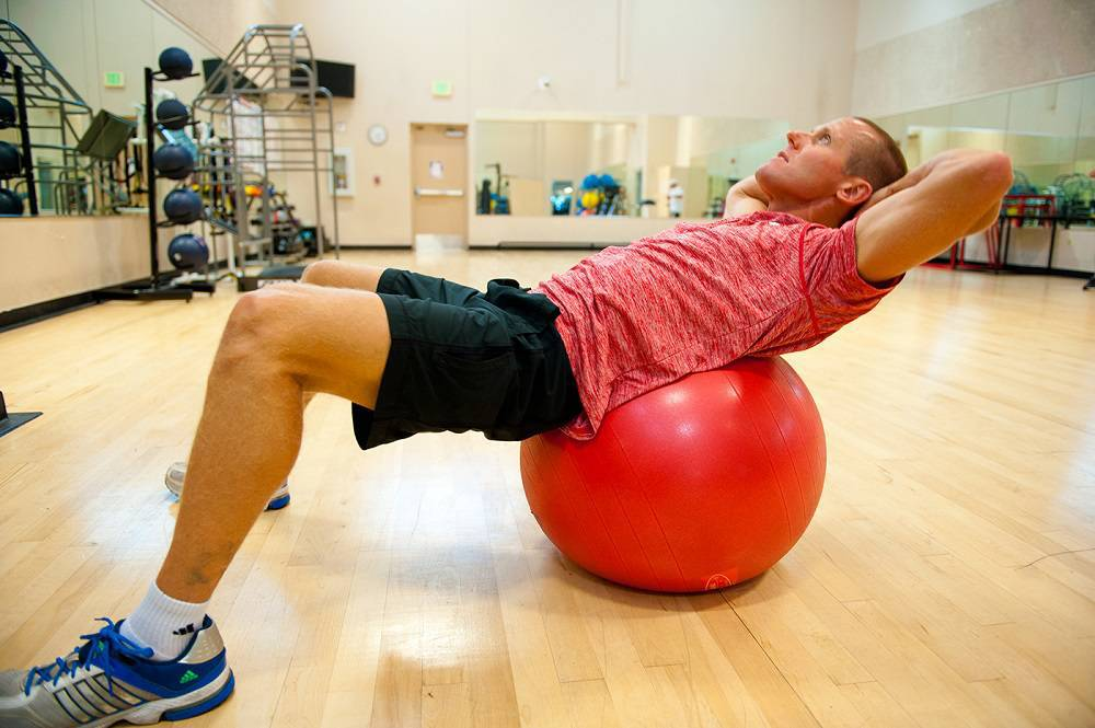 Top 19 Small Exercise Equipment That Are Worth To Buy