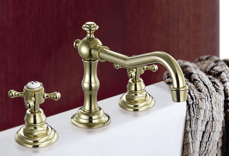 Warm Baths