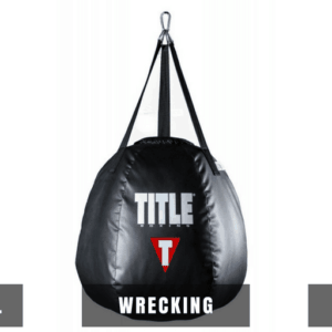 Types Of Heavy Bags By Shape