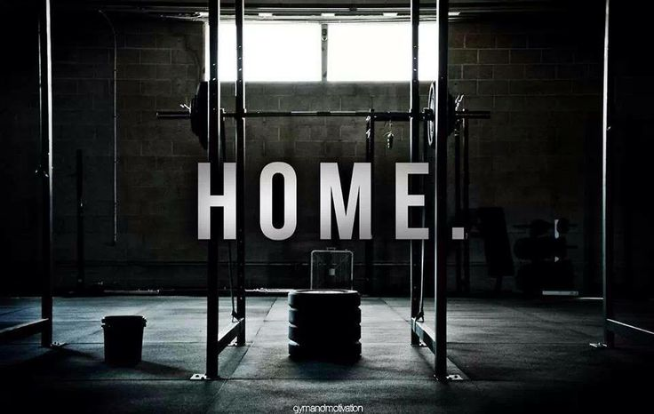Home Gym vs Gym Membership? Which Is Better for You to Build Muscle?