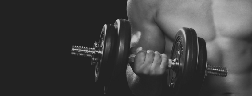 compact weight set