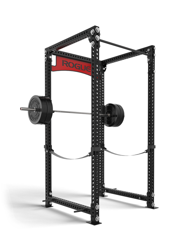 RM-4 monster rack