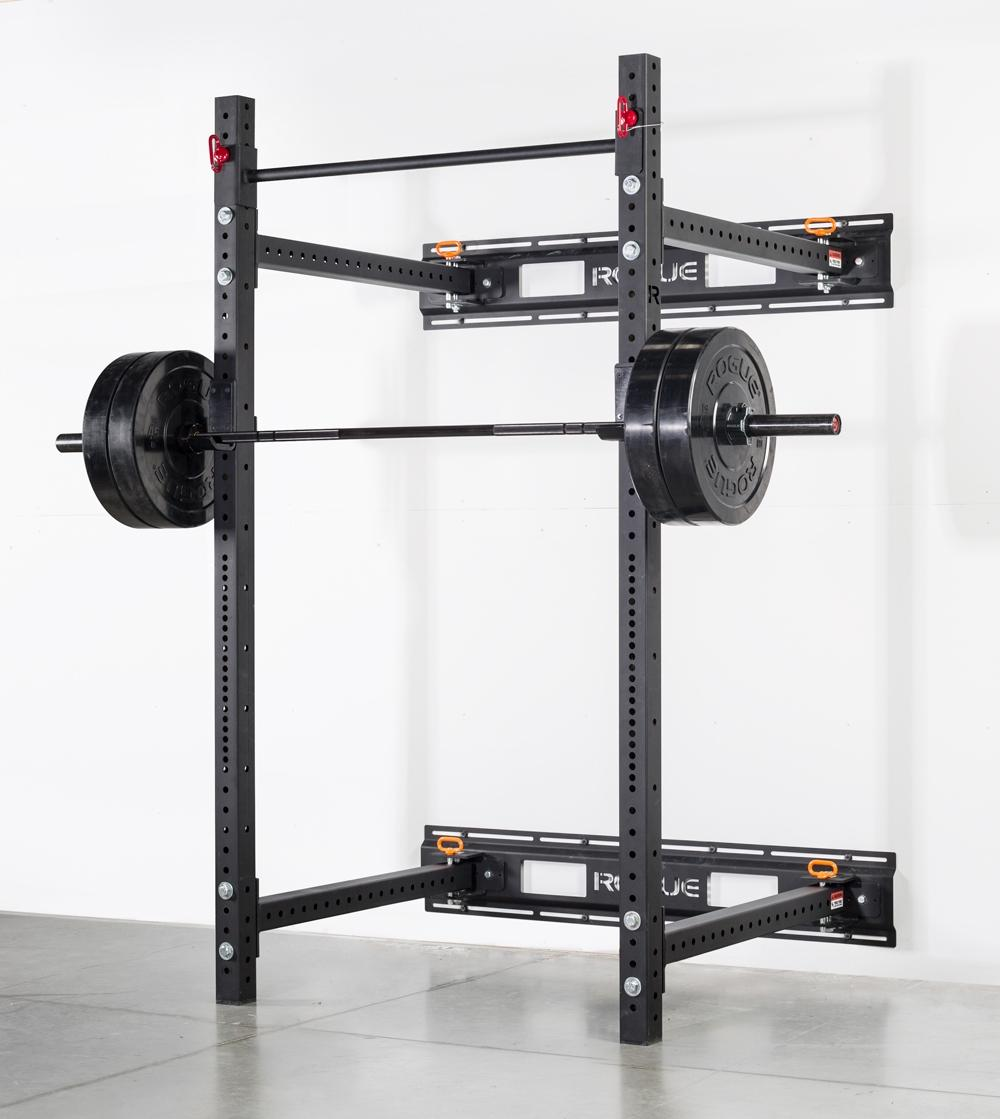 rml-3w-fold-back-wall-mount-rack