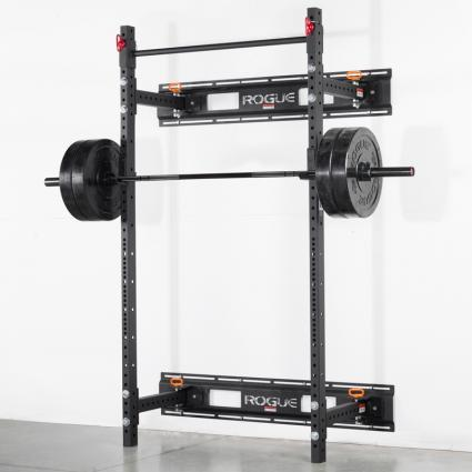 rogue-r-3w-fold-back-wall-mount-rack