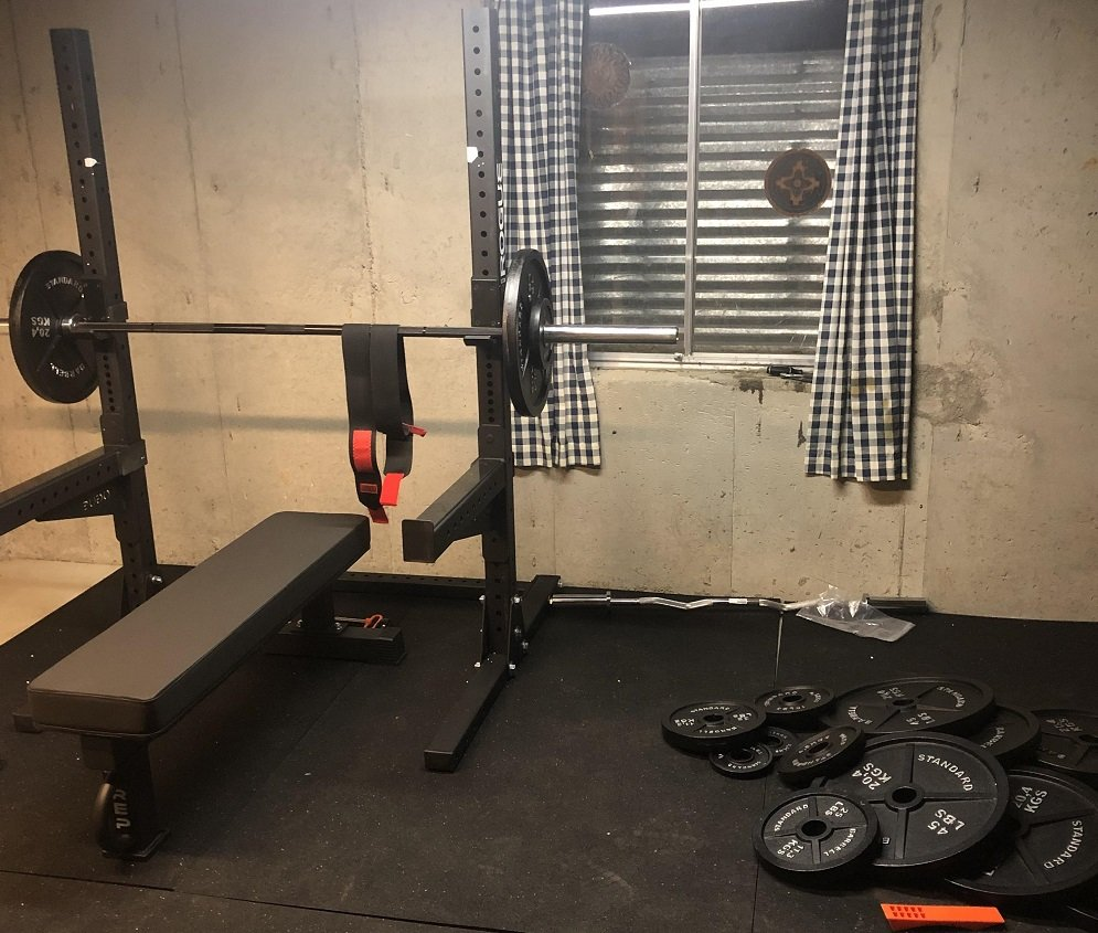 Best Places to Buy Weights