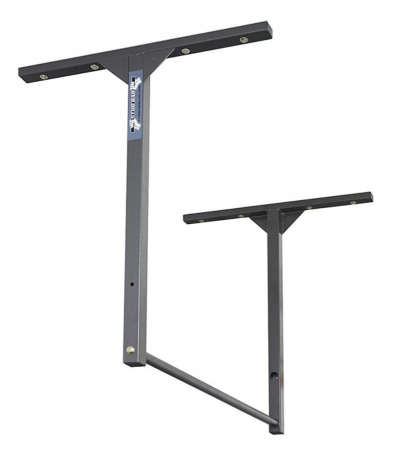 StudCeiling Pull Up Bar