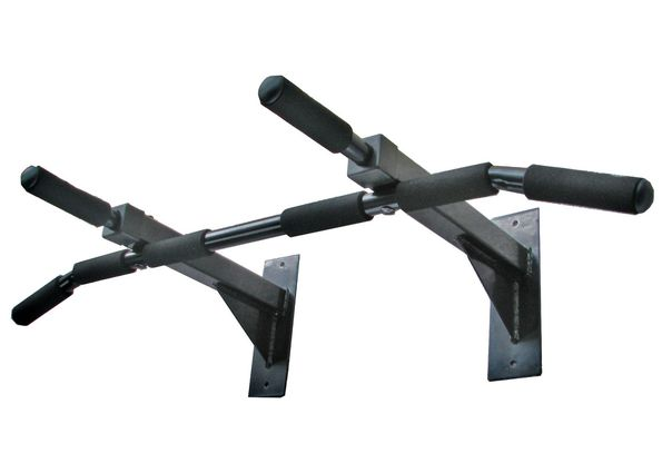 Ultimate-Body-Press-Wall-Mounted-Bar
