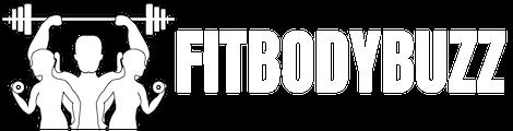 fitbodybuzz logo