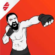 MMA Spartan System