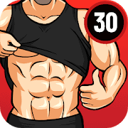 Six Pack 30 Day