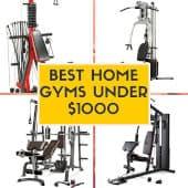 best-home-gyms-under1000