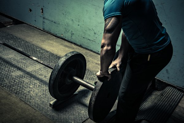 Is It Bad to Work Out at Night?